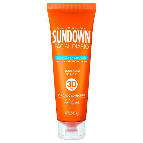 Protetor-Facial-Sundown-FPS30-50g