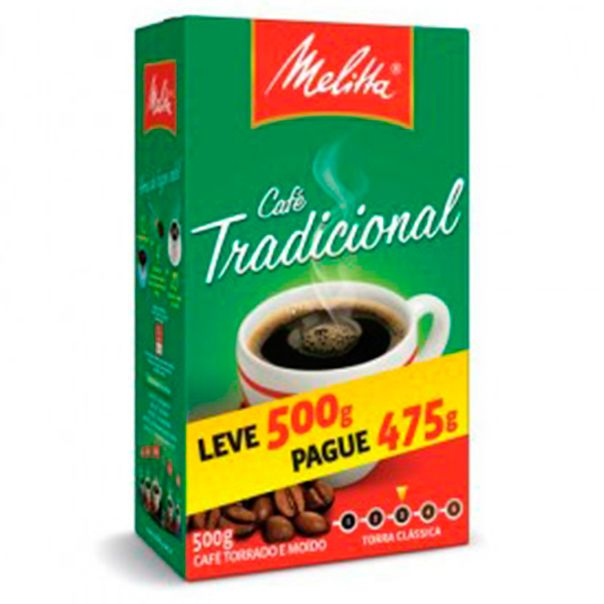 Cafe-Vacuo-Melitta-Leve-500g-Pague-475g
