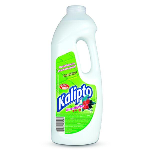 Desinfetante-Perfumado-Kalipto-Eucalipto-2-Litros