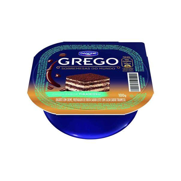 Iogurte-Grego-Tiramisu-Danone-100g