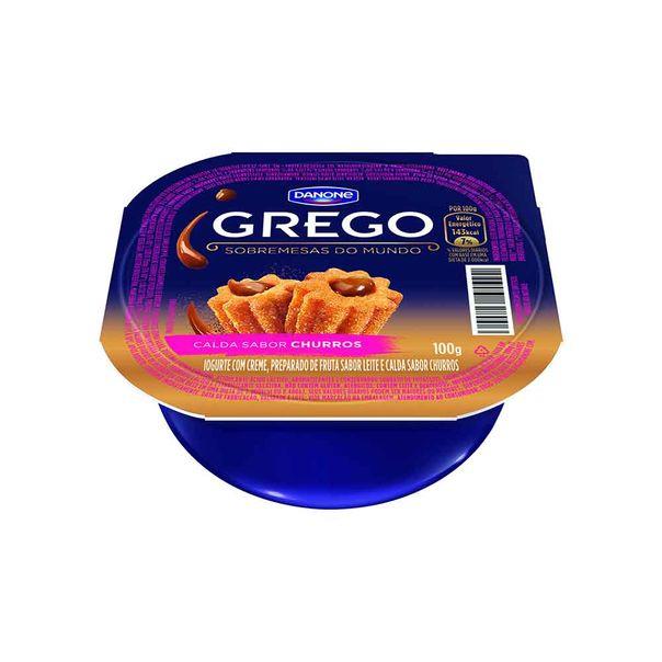 Iogurte-Grego-Churros-Danone-100g