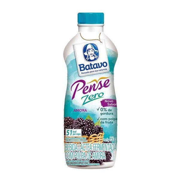 Bebida-Lactea-Fermentado-Amora-Zero-Pense-850g