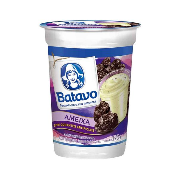 Iogurte-Polpa-Ameixa-Batavo-170g