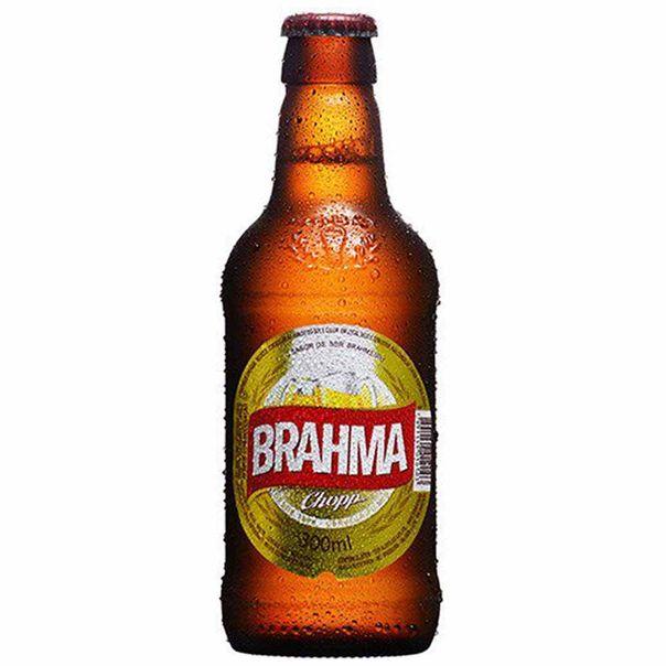 Cerveja-Brahma-Chopp-Retornavel-Garrafa-300ml