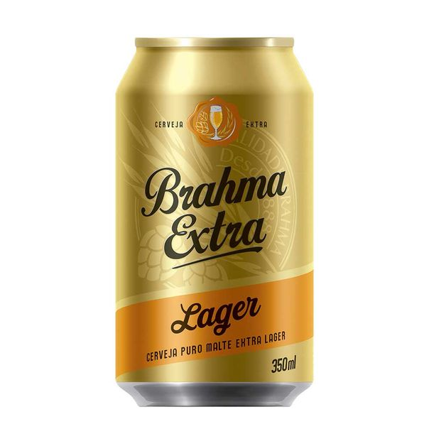 Cerveja-Brahma-Extra-Lager-Lata-350ml