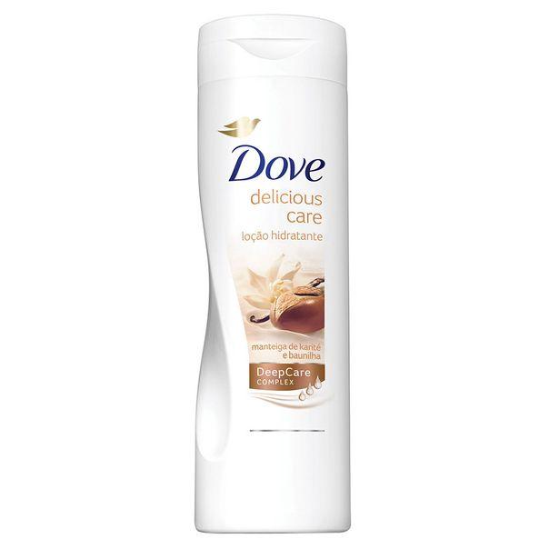 Locao-Hidratante-Karite-Dove-200ml