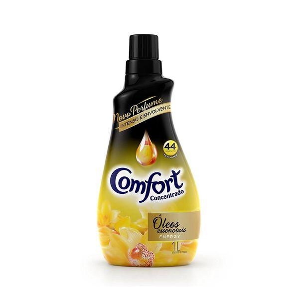Amaciante-Concentrado-para-Roupas-Comfort-Energy-Oleos-Essenciais-1-Litro