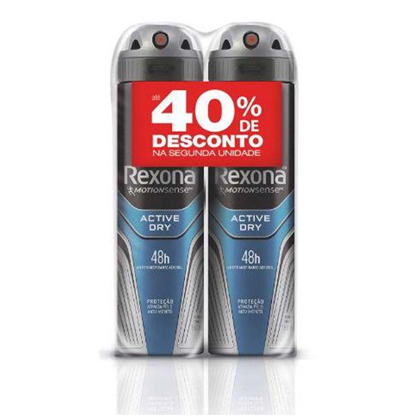 Desodorante-Aerosol-Rexona-Active-90g-Preco-Especial