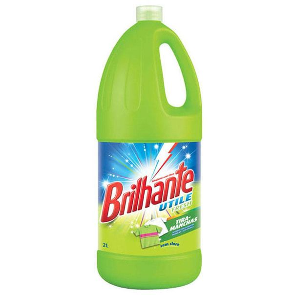 Alvejante-Brilhante-Utile-2-Litros