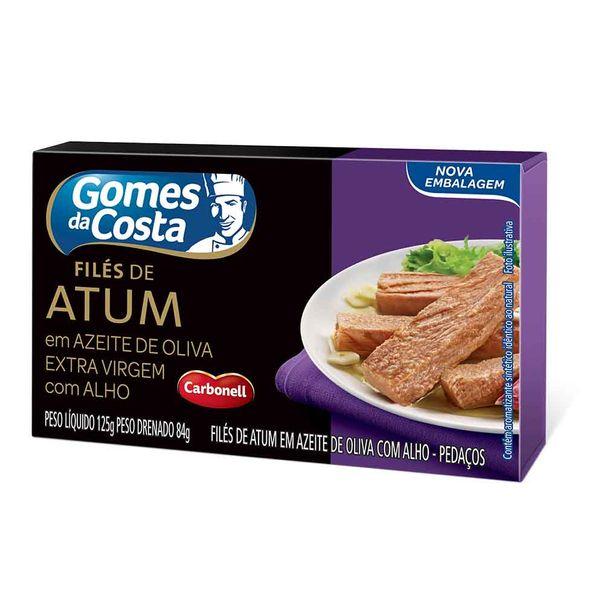 File-de-Atum-Azeite-com-Alho-Gomes-da-Costa-125g