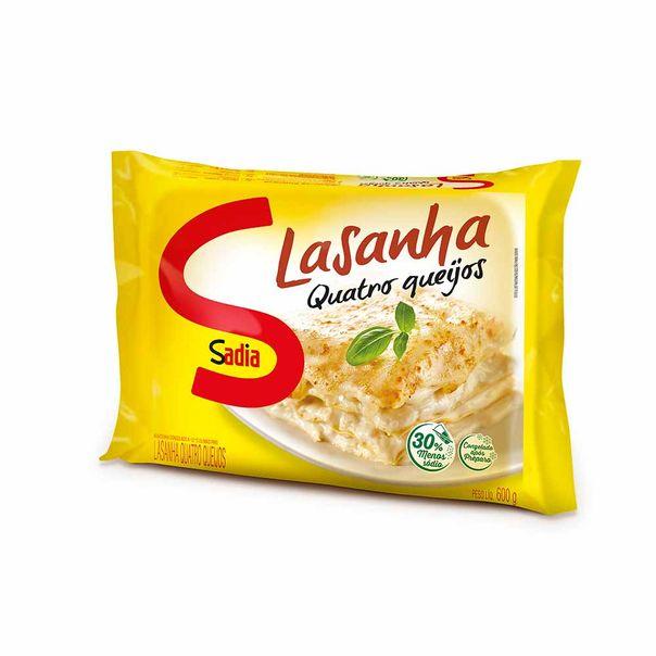 Lasanha-Quatro-Queijo-Sabor-Sadia-600g
