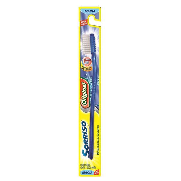 Escova-Dental-Sorriso-Stand-Macia