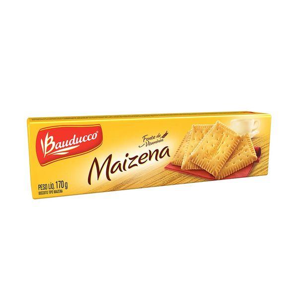 Biscoito-Maizena-Vitaminado-Bauducco-170g