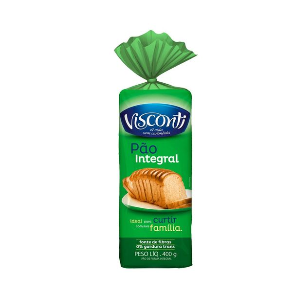 Pao-Forma-Integral-Visconti-400g