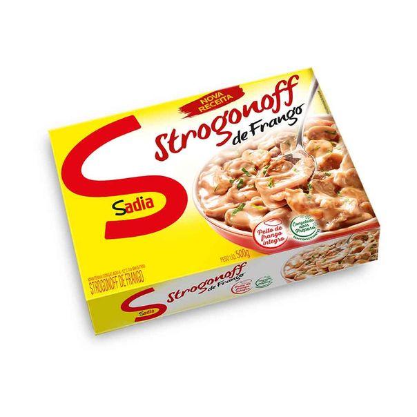 Strogonoff-de-Frango-Sadia-500G