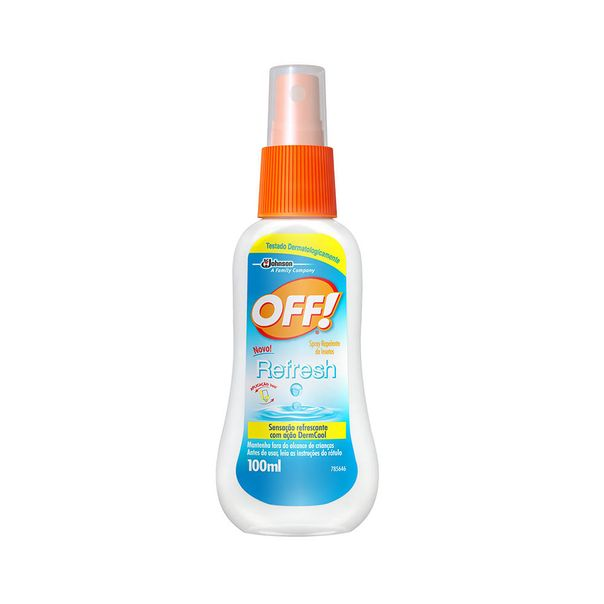 Repelente-Spray-Off-Family-100ml