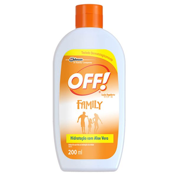 Repelente-Locao-Off-Hidratante-200ml
