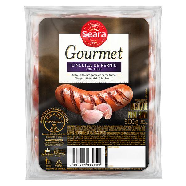 Linguica-Pernil-Alho-Gourmet-Seara-500g