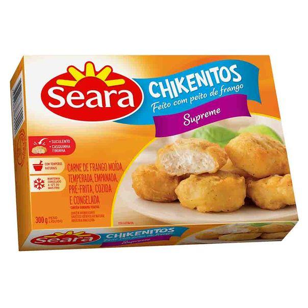 Chikenitos-Supreme-Seara-300g