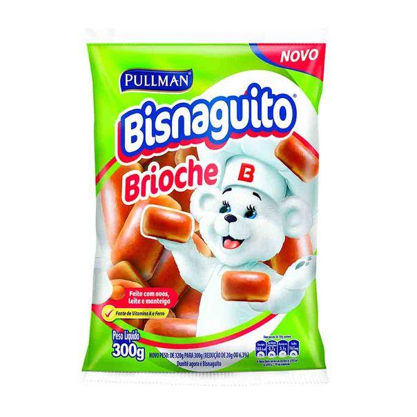 Bisnaguinha-Brioche-Dunite-300g