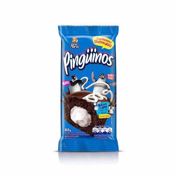 Bolo-Ana-Maria-Chocolate-e-Baunilha-Pinguinos-80g