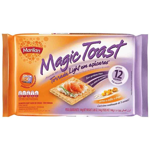 Torrada-Light-Magic-Toast-Marilan-144g