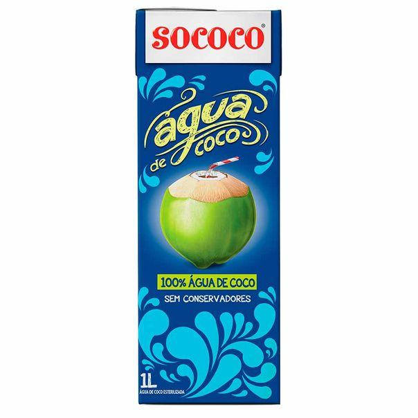 Agua-de-Coco-Sococo-1-Litro
