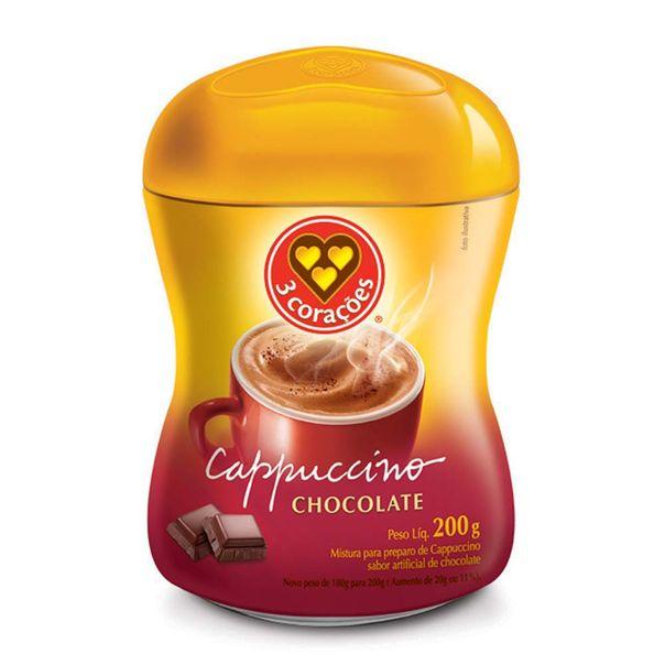 Mistura-para-Capuccino-Chocolate-3-Coracoes-200g
