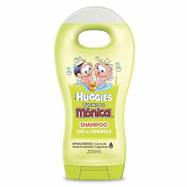 Shampoo-Turma-da-Monica-Camomila-200ml