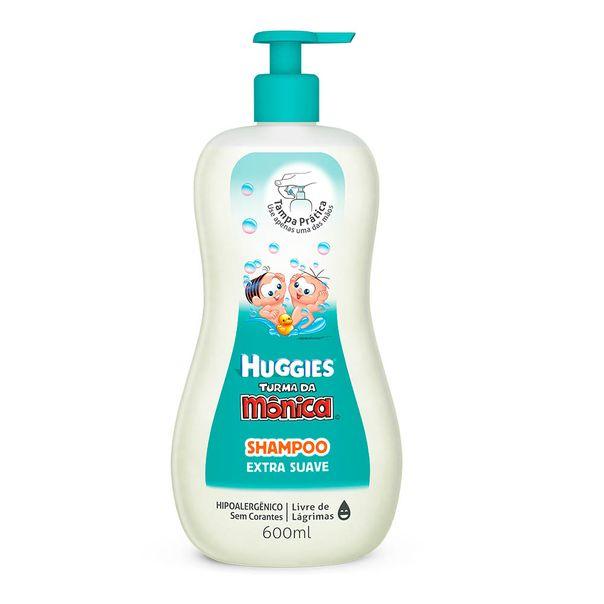 Shampoo-Turma-da-Monica-Suave-600ml