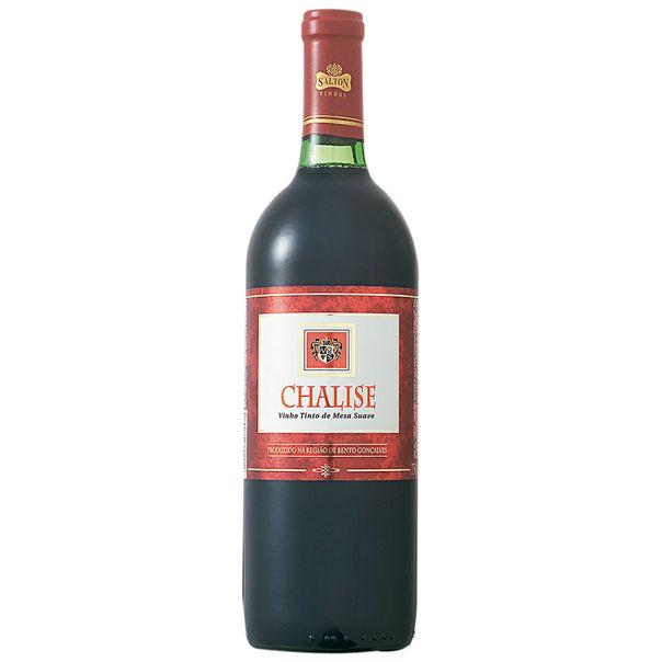 Vinho-Tinto-Suave-Chalise-750ml