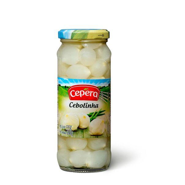 Cebolinha-em-Conserva-Cepera-200g