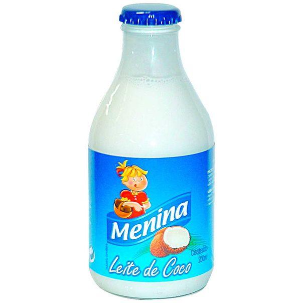 Leite-de-Coco-Menina-200ml