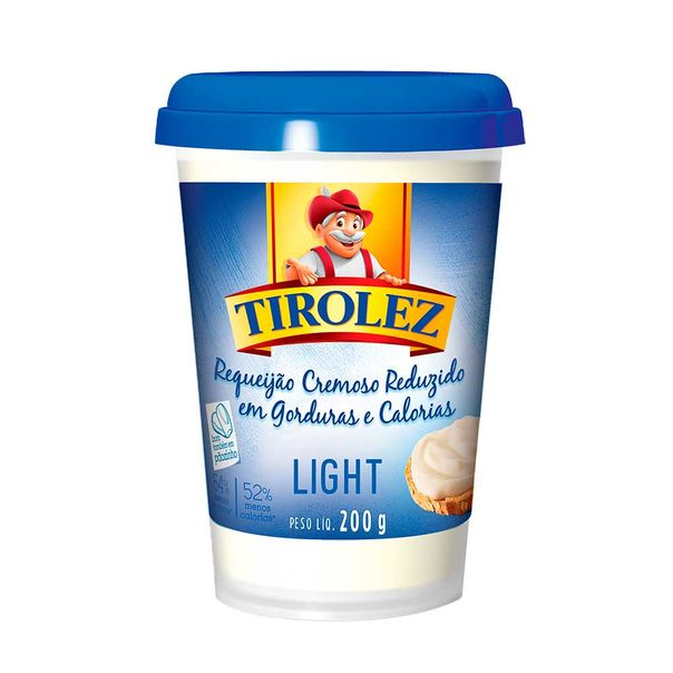 Requeijao-Cremoso-Light-Tirolez-200g