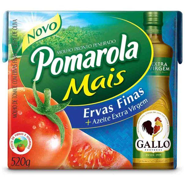 Molho-de-Tomate-Oliva-e-Finas--Pomarola-520g