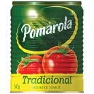 Molho-de-Tomate-Pomarola-Lata-340g