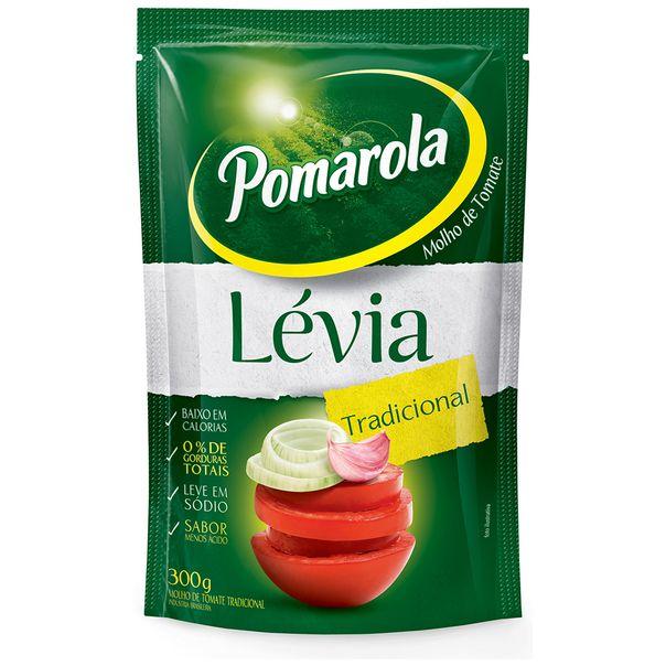 Molho-de-Tomate-Tradicinal-Pomarola-Sache-300g