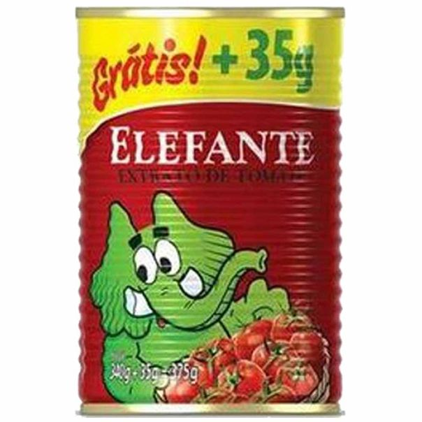 Extrato-de-Tomate-Elefante-Leve-375G-Pague-340g