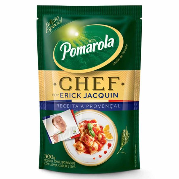 Molho-de-Tomate-Chef-Eric-Jacquim-Pomarola-Sache-300g