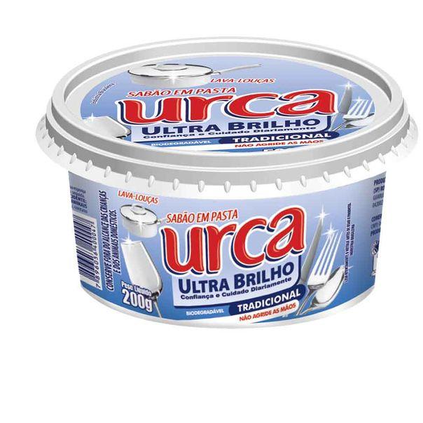 Sabao-em-Pasta-Urca-200g