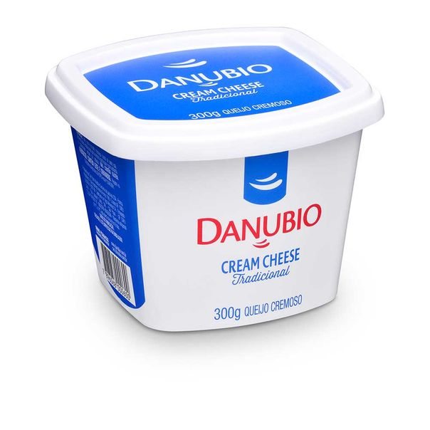 Cream-Cheese--Danubio-300g