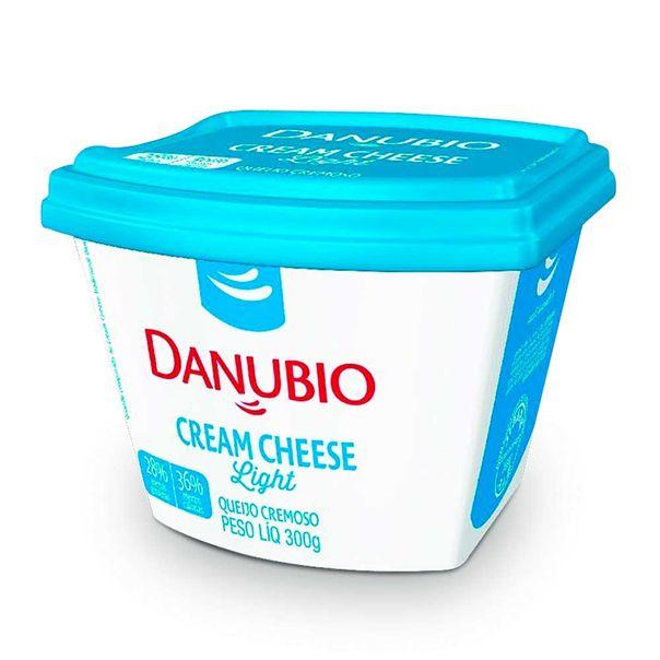 Cream-Cheese-Light-Danubio-300g