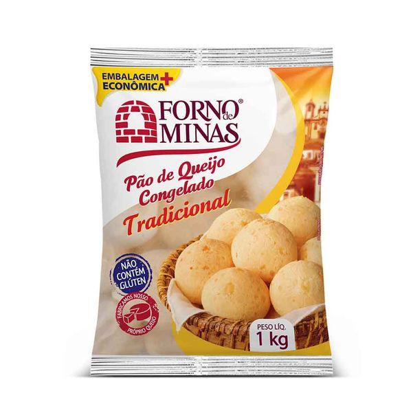 Pao-de-Queijo-Tradicional-Forno-de-Minas-1Kg