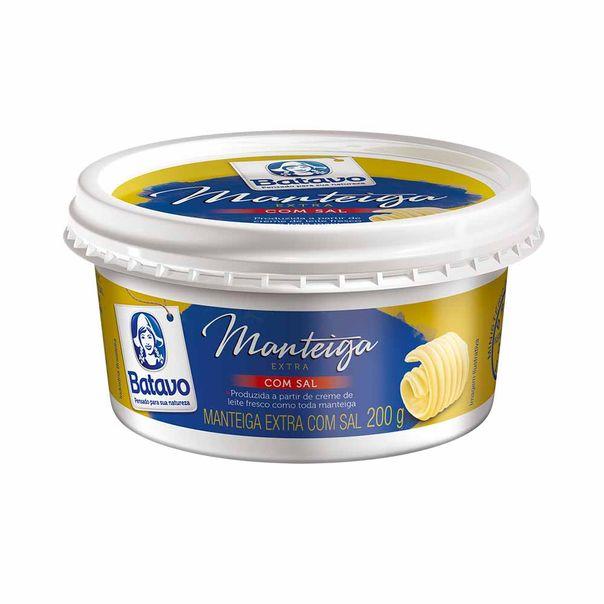 Manteiga-Extra-Batavo-com-Sal-200g