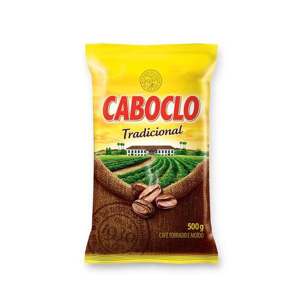Cafe-Almofada-Caboclo-500g