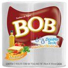 Toalha-de-Papel-Bob-com-120-Folhas