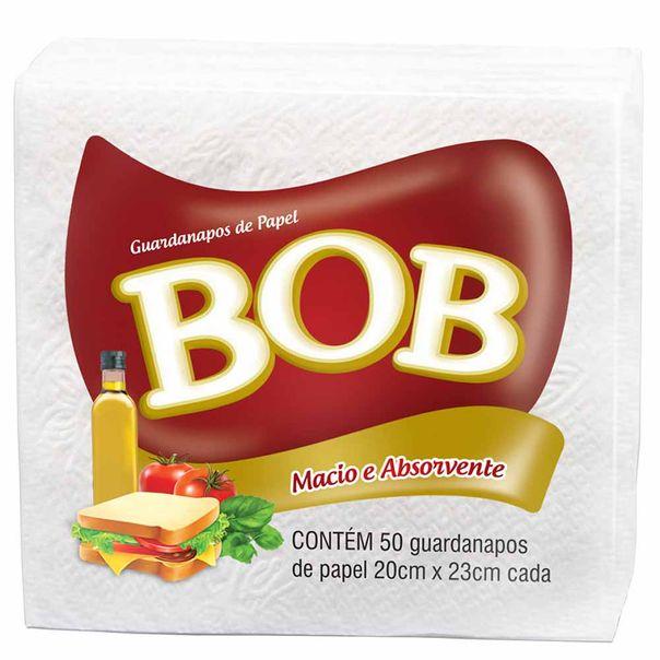Guardanapo-de-Papel-Folha-Simples-Branco-Bob-20-X-23Cm