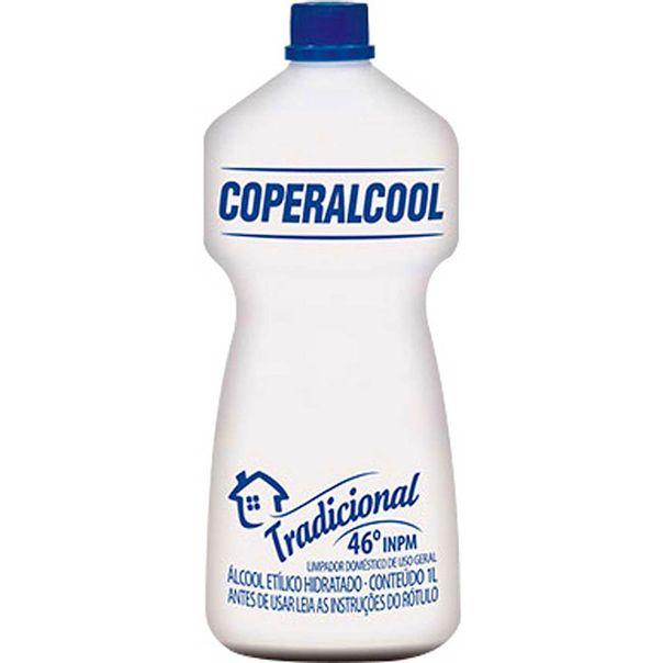 Alcool-Liquido-Coperalcool-Tradicional-46°-1-Litro