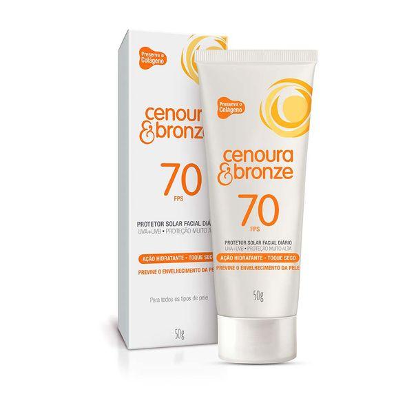 Protetor-Facial-Cenoura-e-Bronze-FPS70-50g