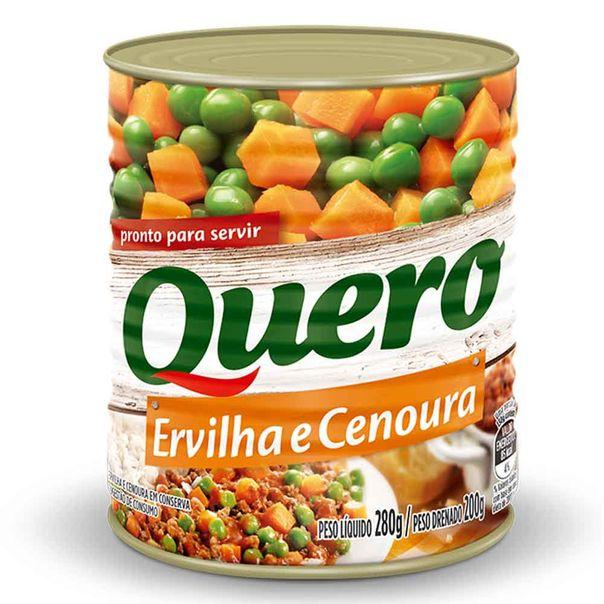 Ervilha-Cenoura-Quero-Lata-200g